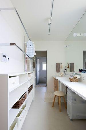 北海道の家なら住宅展示場の「ままハウス」で探そう|みんなのおうち詳細