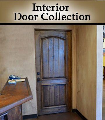 23 best images about doors on pinterest spanish design for Door in spanish