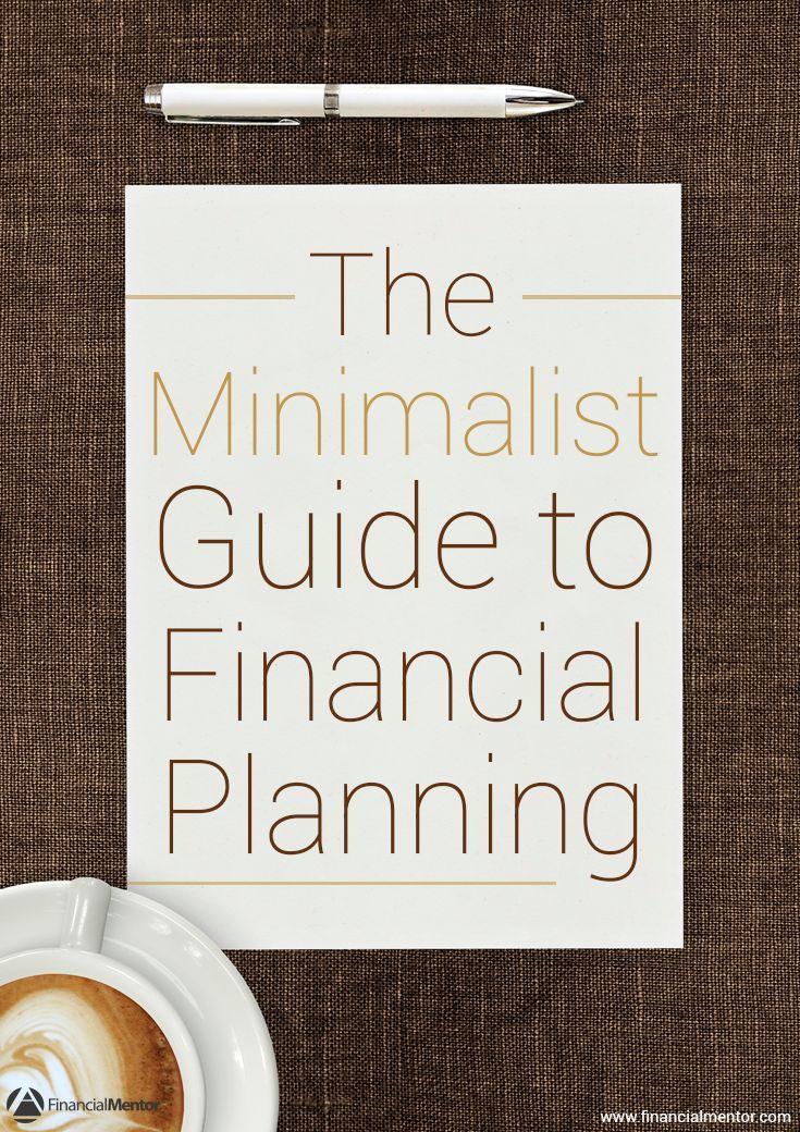 Best 25 Financial Planning Ideas On Pinterest Money