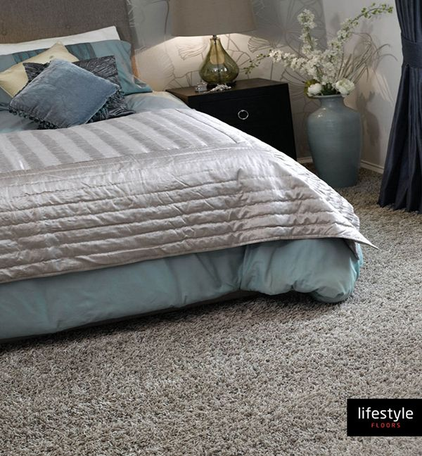 1000 ideas about bedroom carpet on pinterest flooring for Carpet ideas for bedrooms