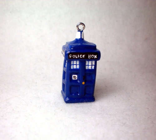 Doctor Who Crafts Pinterest