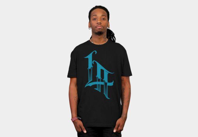 https://www.designbyhumans.com/shop/t-shirt/men/la/646530/