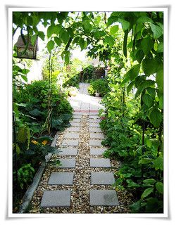 17 best images about pavers bricks stones oh my on for Landscaping rocks new orleans