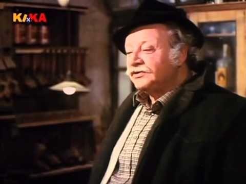 Pumukli Kalandjai - Az ezüst kuglibábú - 46. rész