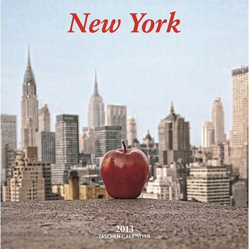 Art Calendar New York : Best images about nyc beauty inspirations on pinterest