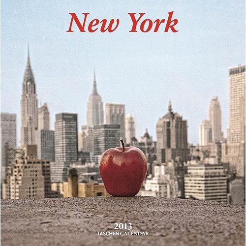 Art Calendar New York : Best nyg party supplies images on pinterest new york