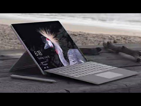 New Microsoft Surface Pro : Next Generation Surface Pro - http://www.techinfo007.com/future/new-microsoft-surface-pro-next-generation-surface-pro/