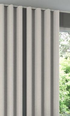 Artuzi | Overgordijnen | Boelaert & Moens - B&M fabrics - BM Fabrics | Kunst van Wonen