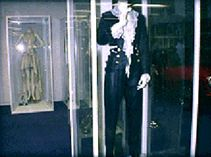 Q-productions go to the selena museum in texas The museum is located at: 5410 Leopard St. Corpus Christi, TX 78408... map Museum hours are: Monday-Friday 10:00am to 4:00pm