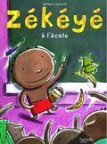 Zekeye