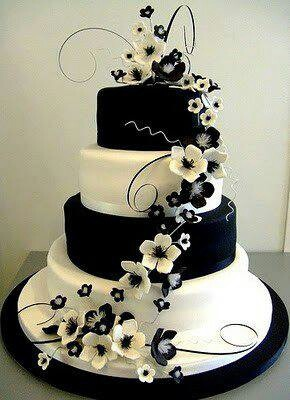 Cake Boss Wedding Cake