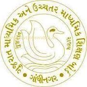 Check GSEB 10th Board Result 2017 here Gujarat Board 10th Result 2017, GSEB 10th Result 2017 – www.gseb.org, Gujarat ssc Exam Result 2017