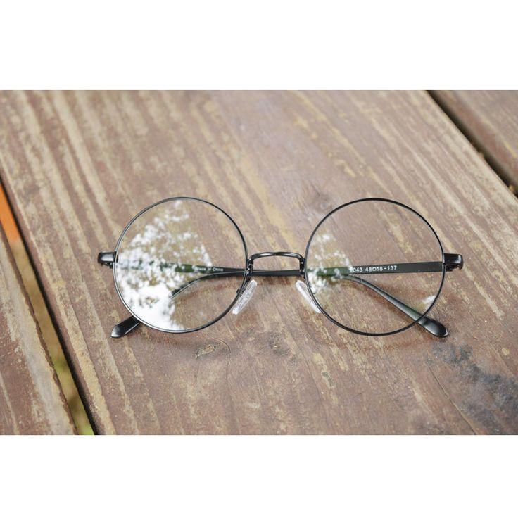 9 best brillen images on Pinterest | General eyewear, Glasses and ...