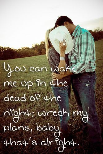 Best 25 luke bryan hunting ideas on pinterest luke for Hunting fishing loving everyday lyrics