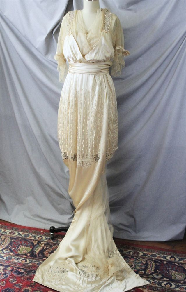 446 Best Images About 1914 19 Fashion On Pinterest Day