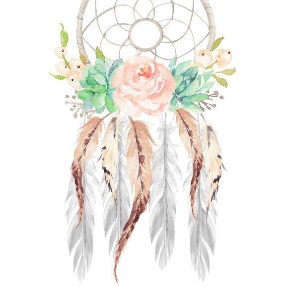 43 Dreamy Watercolor Inspired Wedding Ideas: Pin By Morgan Malpass On My Shabby Chic Wedding