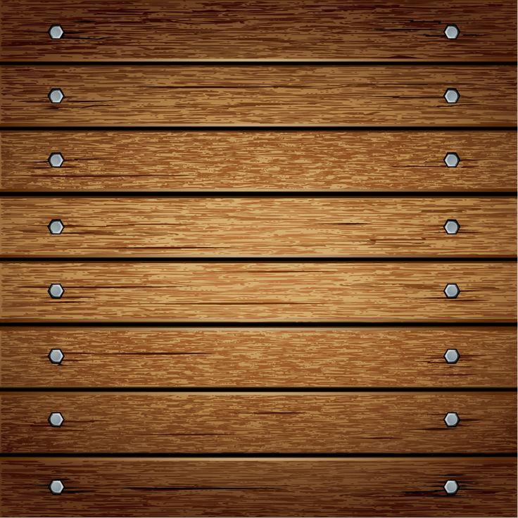 Wood Furniture Texture best 25+ wood grain texture ideas on pinterest   wood grain, wood