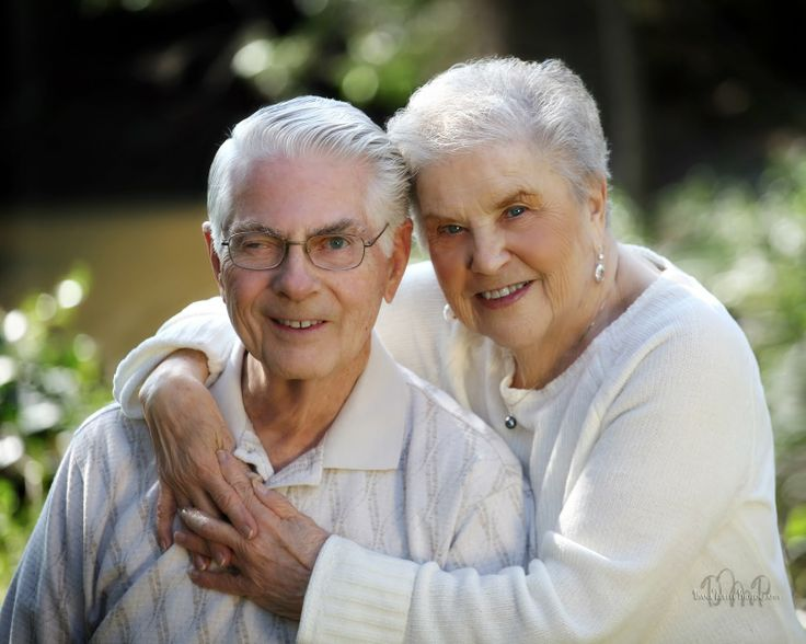 Singles After 50