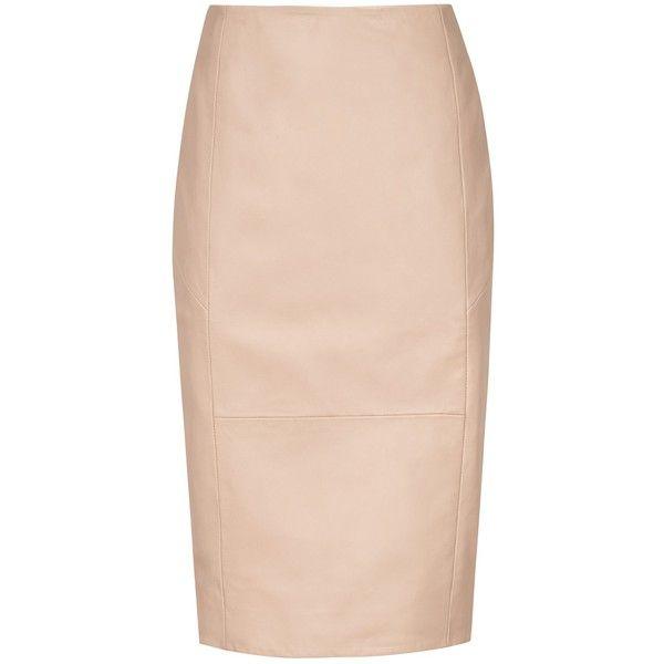 The 25  best Reiss skirts ideas on Pinterest | Reiss, Business ...