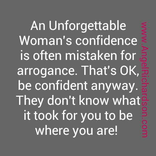 Women with confidence quotes a confident woman ajaytao quotes blog women with confidence quotes thecheapjerseys Image collections