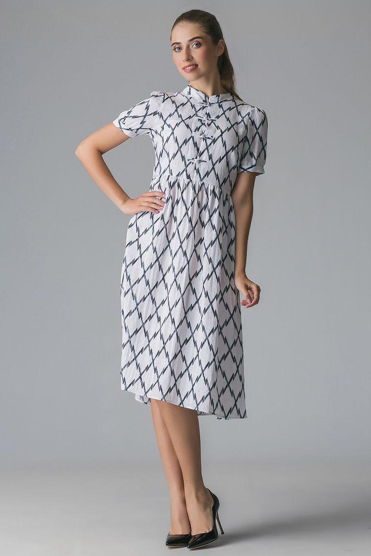 Платье Dior (Артикул: 99841)