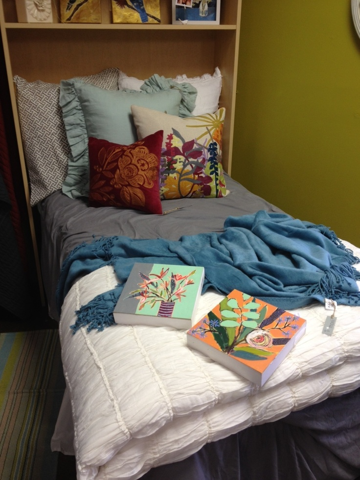 1000 Images About Moxii Dorm Makeovers On Pinterest