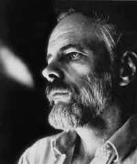 Author of Do Androids Dream of Electric Sheep?, The Man in the High Castle, A Scanner Darkly, Ubik, Flow My Tears, the Policeman Said, The Three Stigmata of Palmer Eldritch, VALIS, The Minority Report, The Collected Stories of Philip K. Dick, Volume 4, and The Collected Stories of Philip K. Dick 2