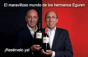 Tienda de Vinos Online | Comprar Vino | Venta Vino | vinoseleccion.com