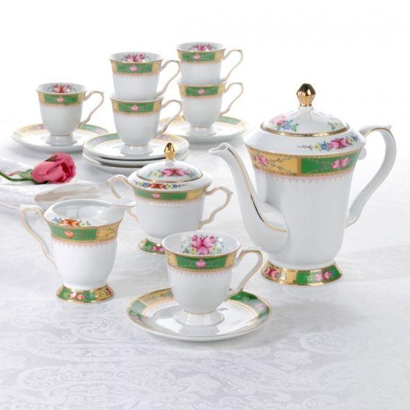 English Tea Sets For Adults 50