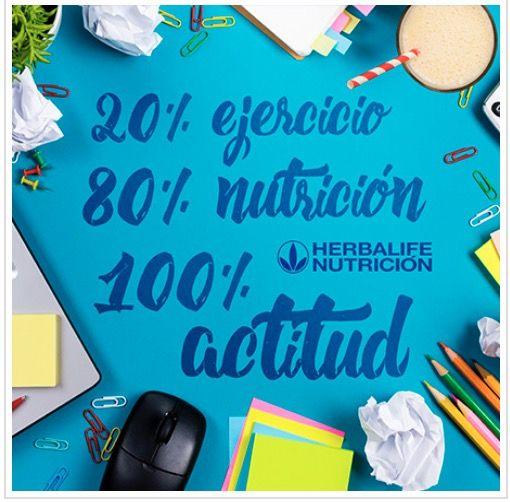 Esto es Herbalife, si deseas mayor información escríbenos desde cualquier parte del   a contacto@herbafitline.com o al +57 3176666887 #herbafitline