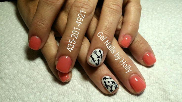 Contact us | Asia Nails Salon - 875 W Red Cliffs Dr ...