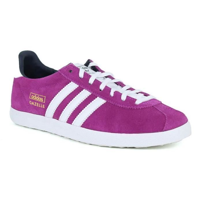 Adidas Chaussure Femme Superstar CdiscountBasket 7mYf6gvIby