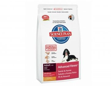 Shop #HillsScience Plan Adult Medium Breed Chicken #DogTreats Online at Petwish.in available with home delivery across in India.