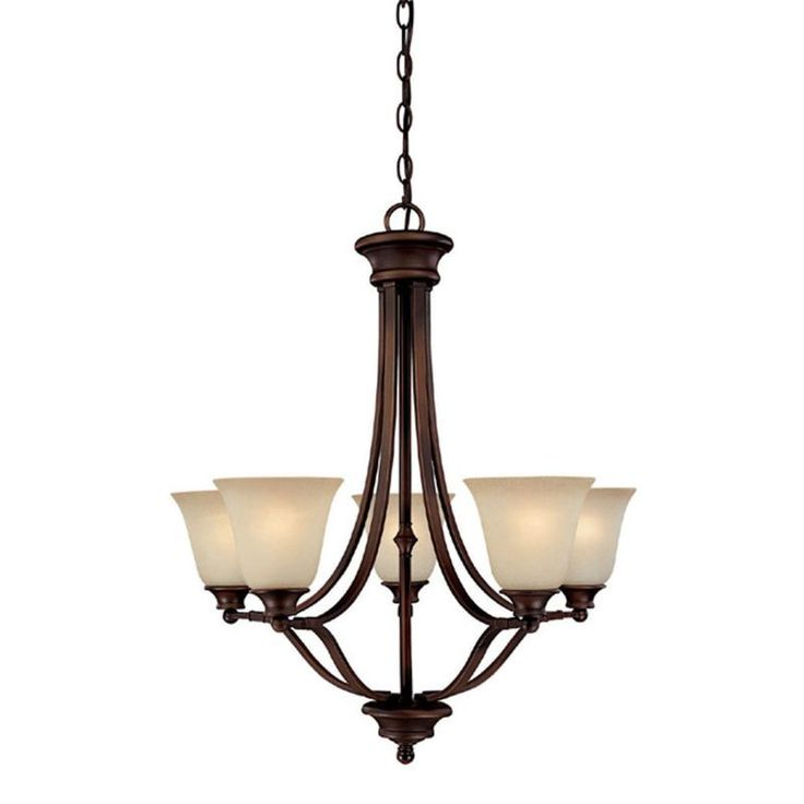 1000 Ideas About Dining Room Chandeliers On Pinterest: 1000+ Ideas About Linear Chandelier On Pinterest