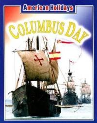 columbus day weekend mattress sale