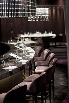 Get The Latest Inspirations Of The Most Stylish Design Bars. Discover More  Inspirations At Http