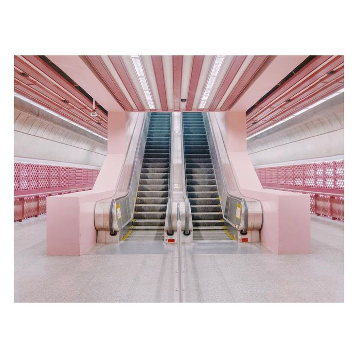 Redhill MRT Station, Singapore