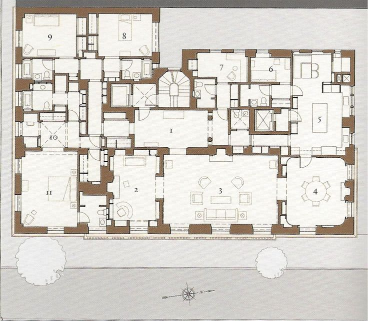 1000 images about drawings on pinterest paul rudolph for 100 park avenue 16th floor