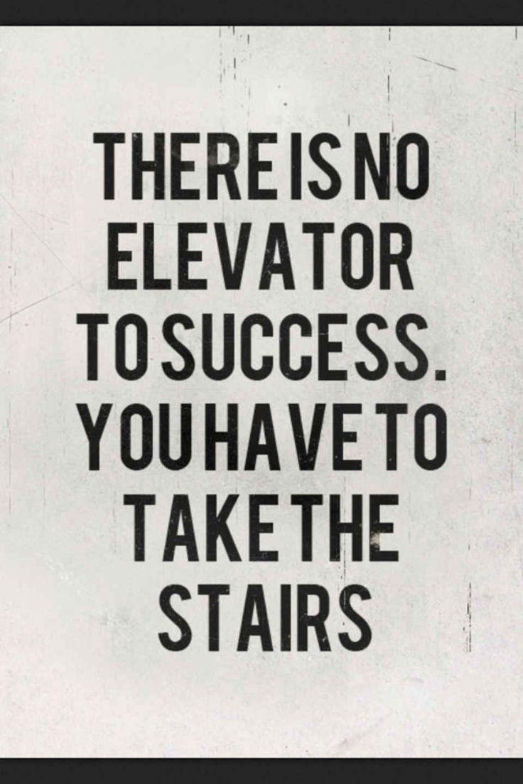 40 Awesome Motivational