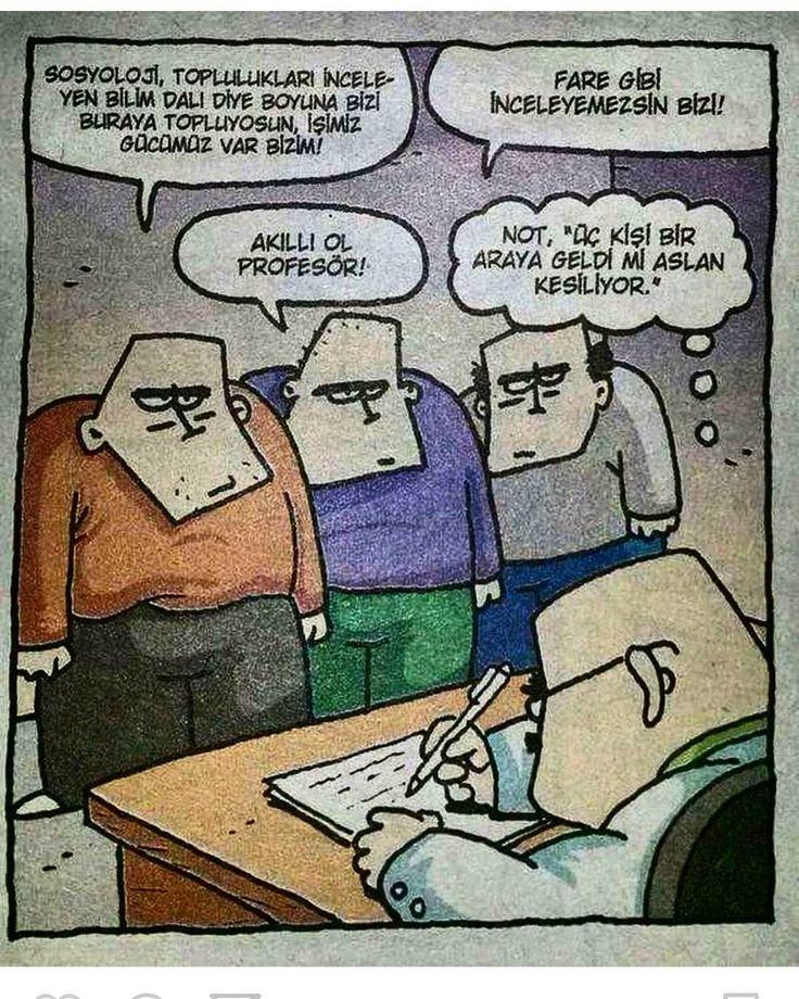 """0 Beğenme, 1 Yorum - Instagram'da Karikatür  Dünyası (@karikaturworldd): """"#karikatür #komedi #espri #eğlence #fıkra #sevinç #mutluluk #kahkaha #gülümseme #hayat #gerçek…"""""""