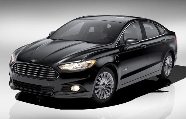 En Son yeni ford mondeo alınır mı Modelleri Yeni Kasa Ford Mondeo Teknik Özellikler ve Detaylı Bilgiler İçin  http://www.arabadahisi.com/ford/yeni-kasa-ford-mondeo-2015.html