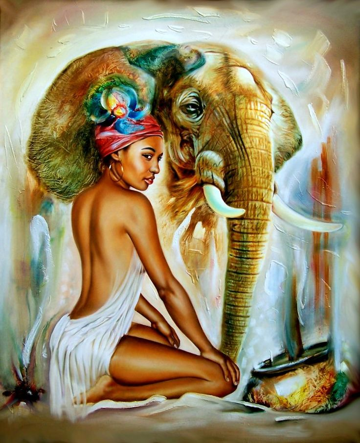 African American Wall Art And Decor 1465 best african-american art & history images on pinterest