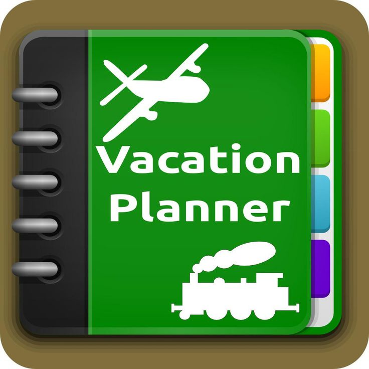 Vacation Pack sheet of Vacation Planner #smallBiz #Entrepreneur http://aspiringapps.com/htmltopdf?fname=PKTMN31CGLZAHUW2RX0O …