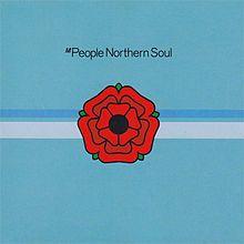 M People - Northern Soul