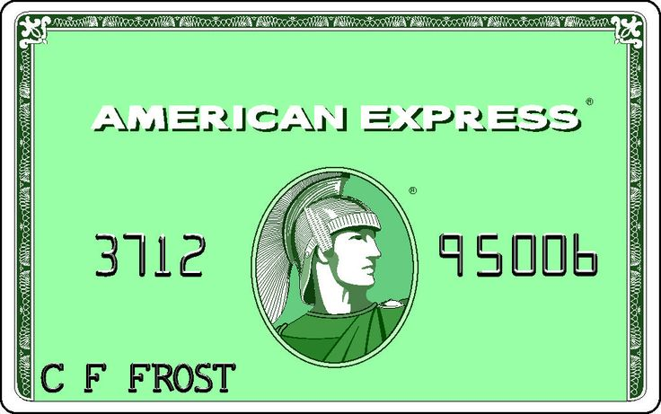 download american express 60 vector logo