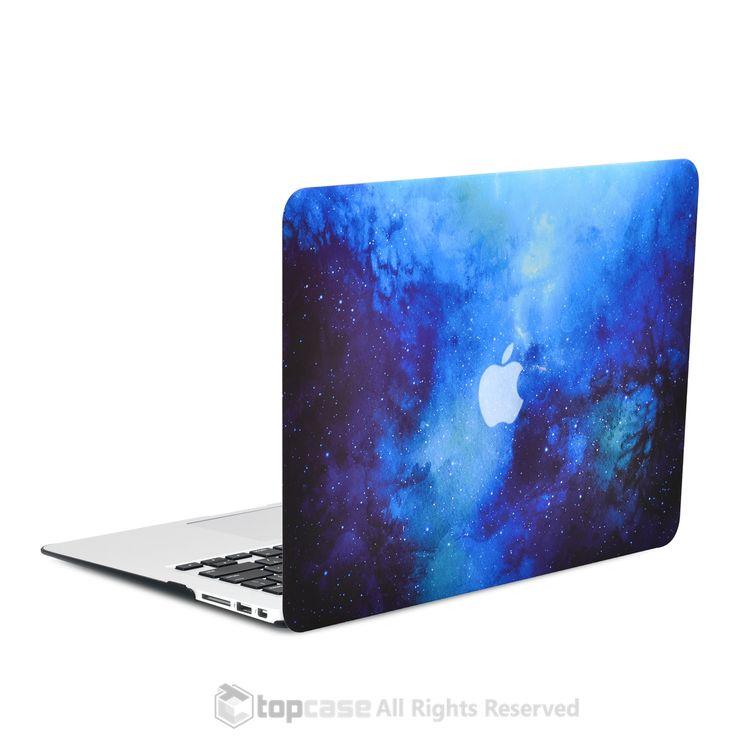 Best 25 Macbook Air Hard Case Ideas On Pinterest Laptop