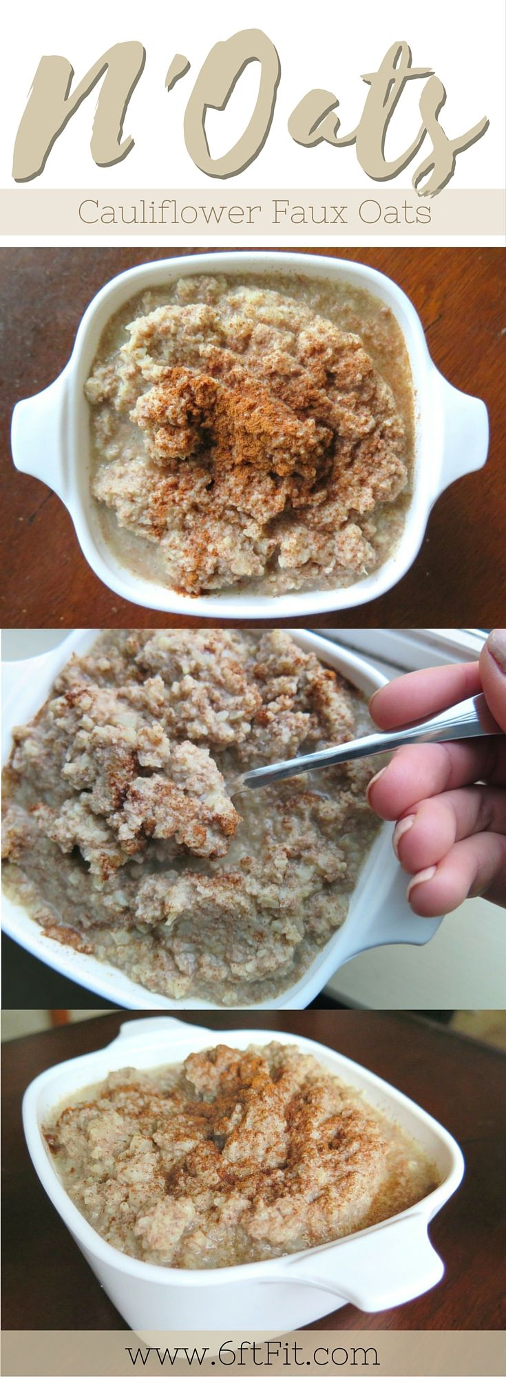 Why oats are good for you