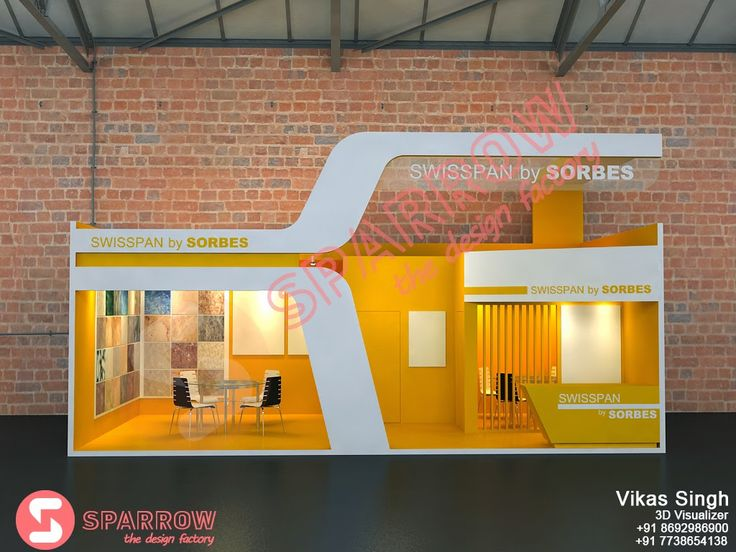Exhibition Stall Design Uk : Ideas about exhibition stall on pinterest