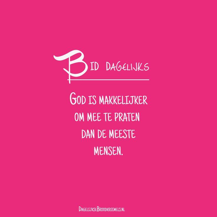 Citaten Over God Uit De Bijbel : Beste ideeën over bidden citaten op pinterest geloof