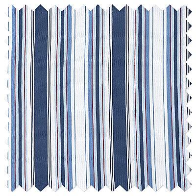 Outdoor Cushions - Nautical Stripe